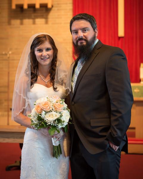 248-Ternasky Wedding