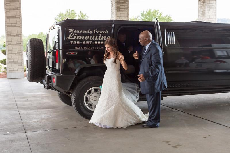 281-Ternasky Wedding