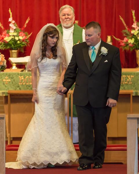 205-Ternasky Wedding