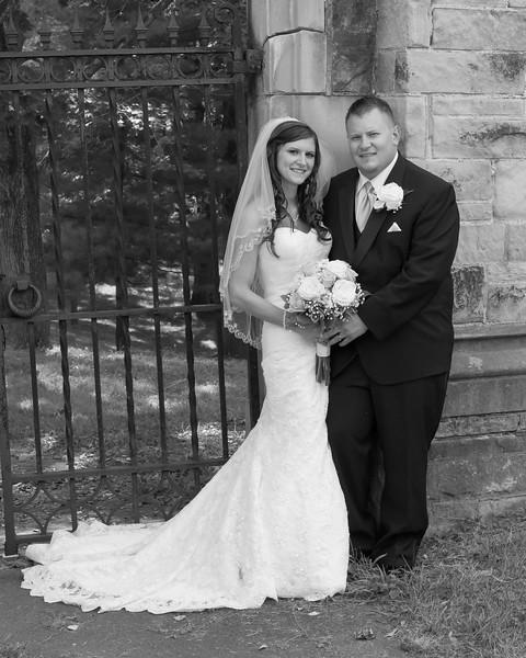 51-Ternasky Wedding