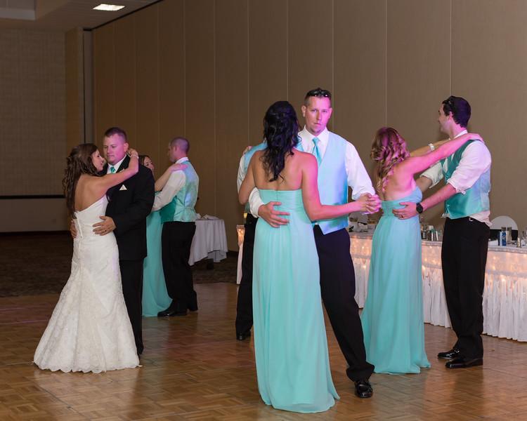 345-Ternasky Wedding