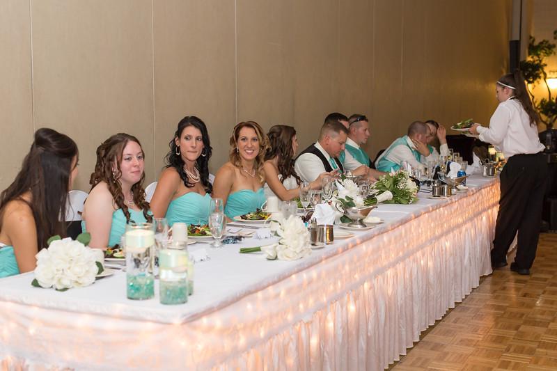 325-Ternasky Wedding