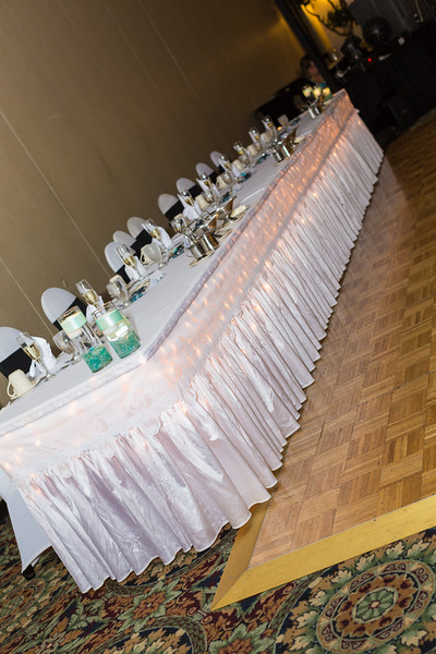 292-Ternasky Wedding