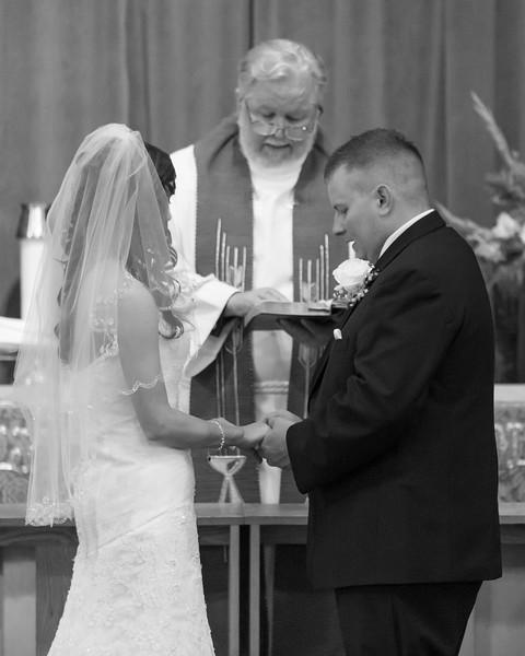 02-Ternasky Wedding