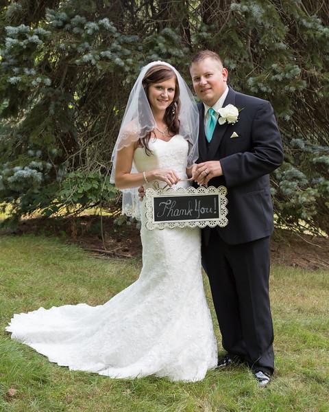 268-Ternasky Wedding