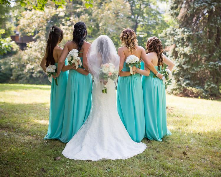 278-Ternasky Wedding