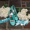 129-Ternasky Wedding
