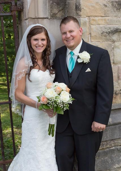260-Ternasky Wedding