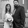38-Ternasky Wedding