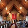 197-Ternasky Wedding
