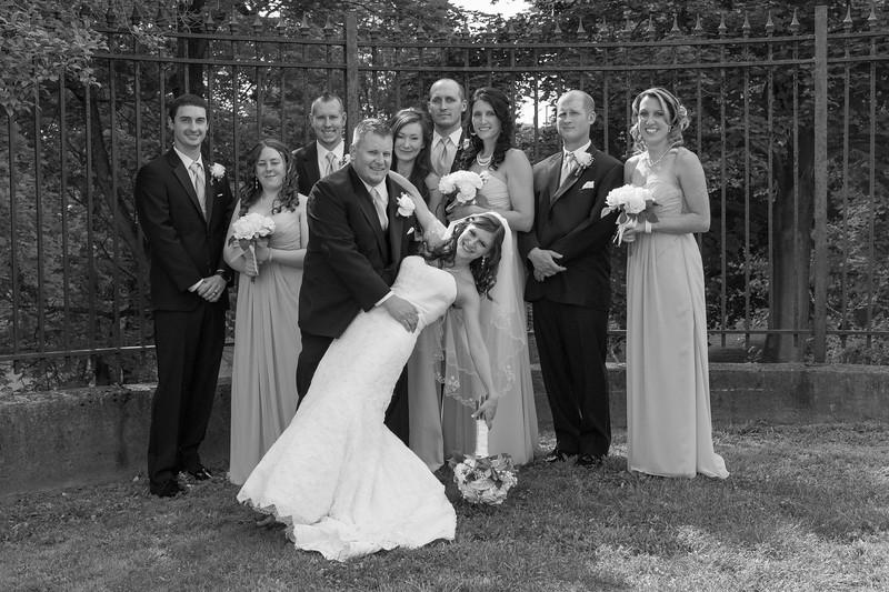 54-Ternasky Wedding