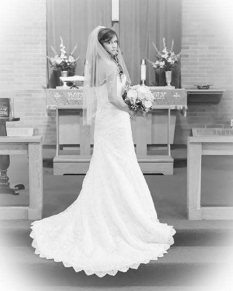 26-Ternasky Wedding