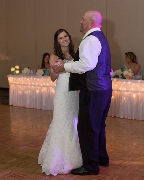 352-Ternasky Wedding