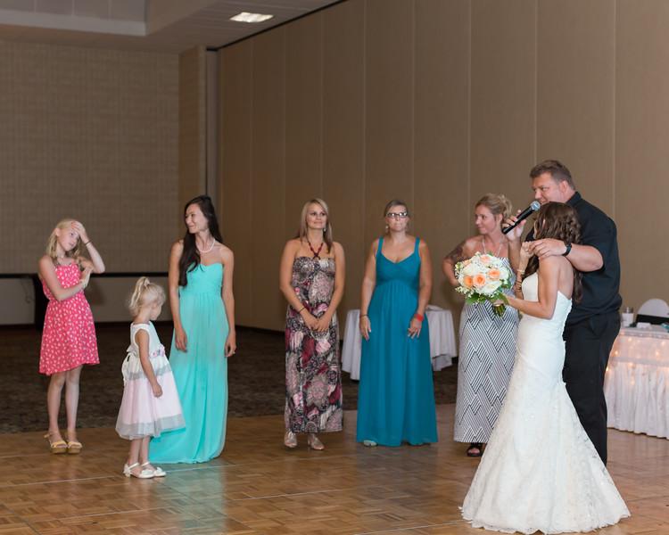 401-Ternasky Wedding