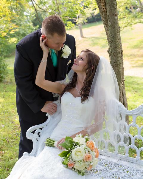 257-Ternasky Wedding