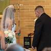 193-Ternasky Wedding