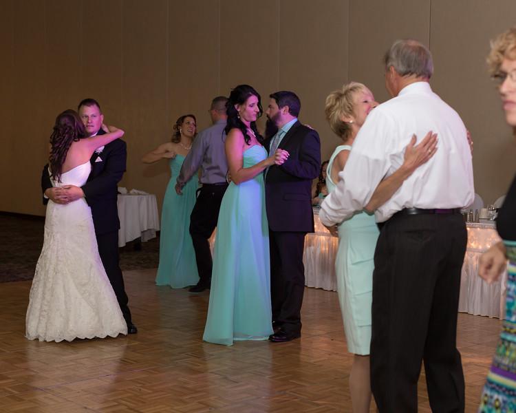 368-Ternasky Wedding