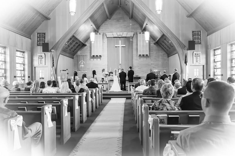 001-Ternasky Wedding