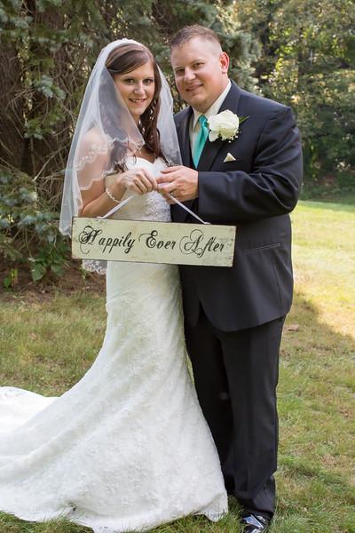 269-Ternasky Wedding