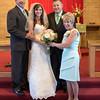 237-Ternasky Wedding