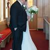 182-Ternasky Wedding