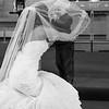 28-Ternasky Wedding