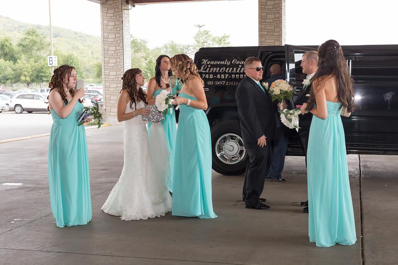 283-Ternasky Wedding