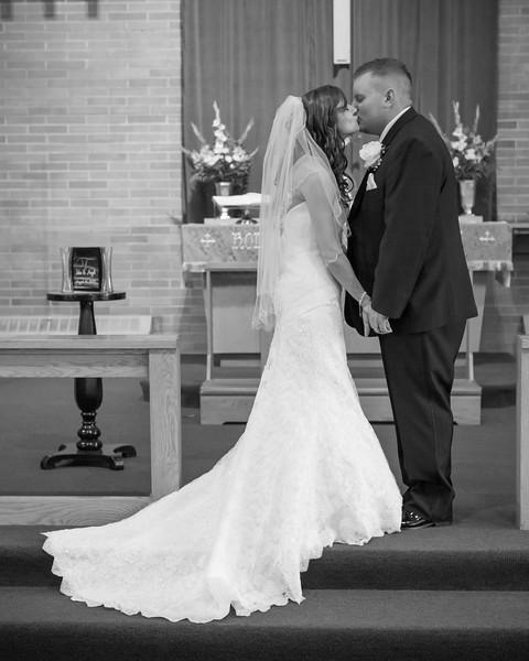 18-Ternasky Wedding
