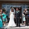 213-Ternasky Wedding