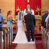 187-Ternasky Wedding