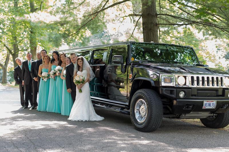 273-Ternasky Wedding