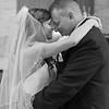 21-Ternasky Wedding