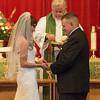201-Ternasky Wedding