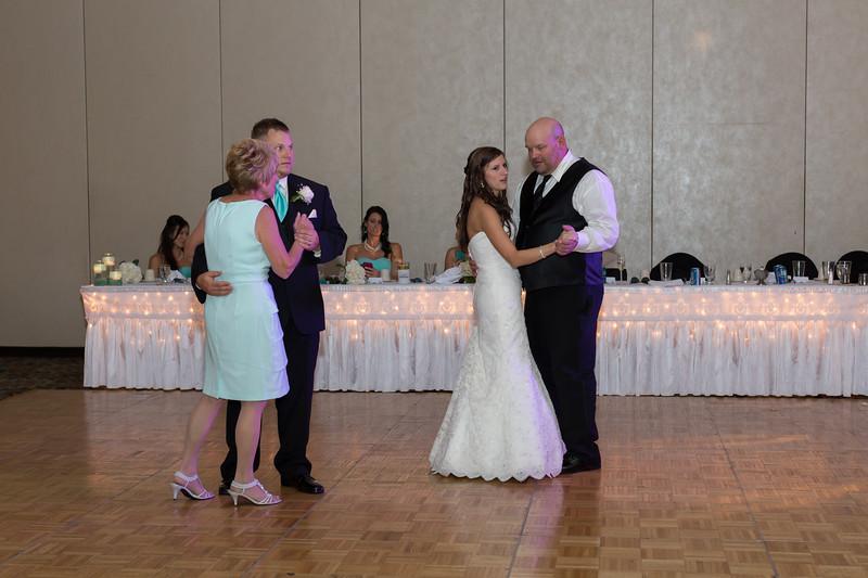 356-Ternasky Wedding