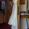 117-Ternasky Wedding
