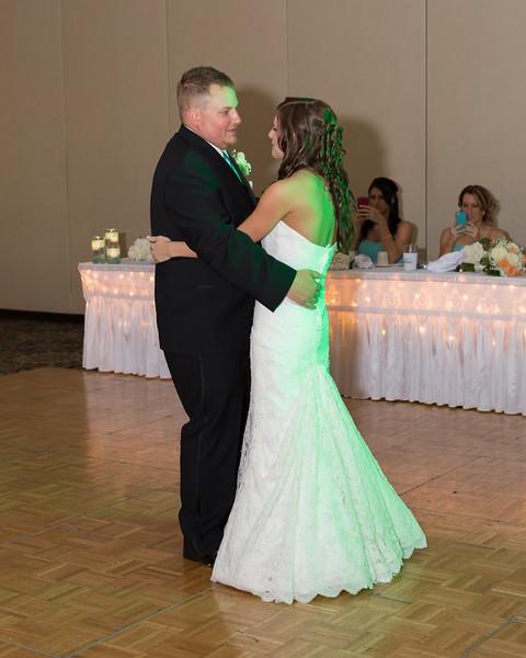 92-Ternasky Wedding