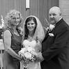 32-Ternasky Wedding