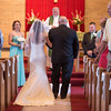186-Ternasky Wedding