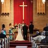 196-Ternasky Wedding