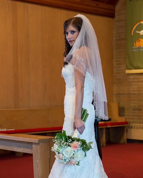 225-Ternasky Wedding