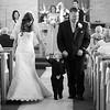 05-Ternasky Wedding