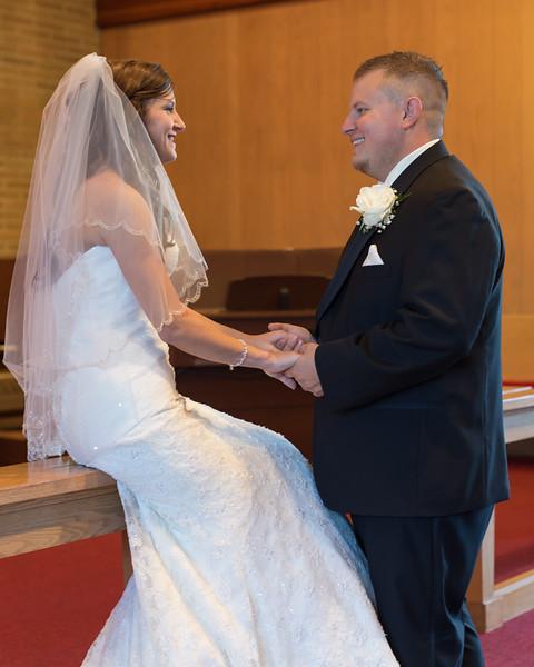 76-Ternasky Wedding