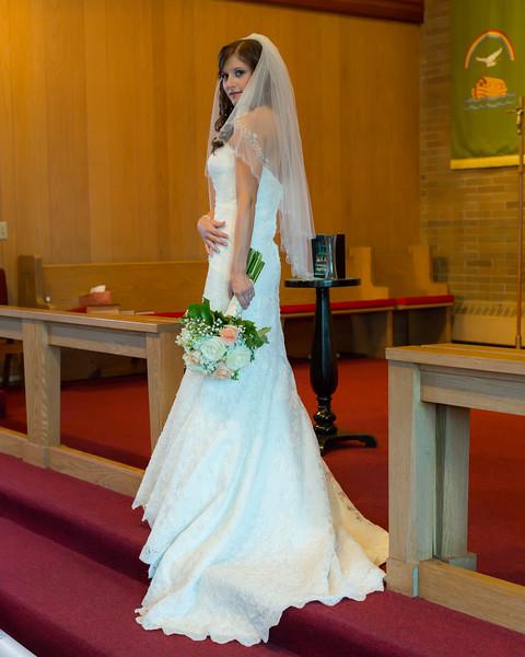 227-Ternasky Wedding