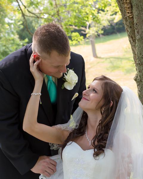 81-Ternasky Wedding