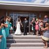 211-Ternasky Wedding
