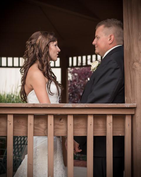 430-Ternasky Wedding