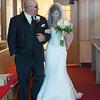 179-Ternasky Wedding