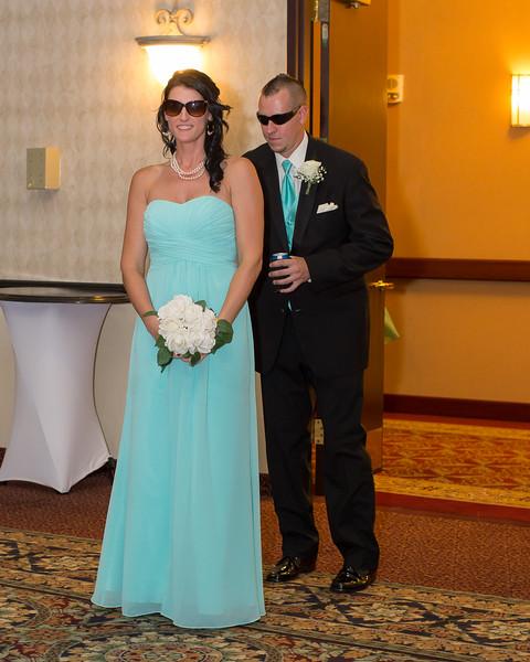 306-Ternasky Wedding