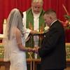 199-Ternasky Wedding