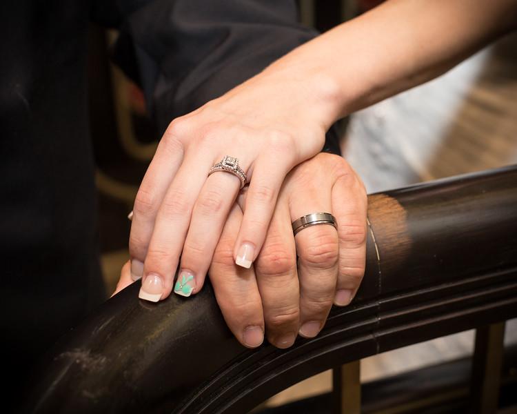 427-Ternasky Wedding